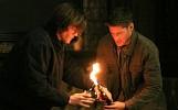 soundtrack-supernatural-lovci-duchu-427308.jpg