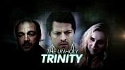 soundtrack-supernatural-lovci-duchu-427315.jpeg