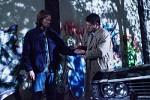 soundtrack-supernatural-lovci-duchu-427316.jpg
