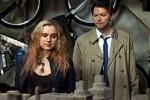 soundtrack-supernatural-lovci-duchu-427319.jpg