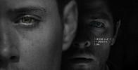 soundtrack-supernatural-lovci-duchu-427322.jpg