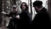 soundtrack-supernatural-lovci-duchu-478871.jpg