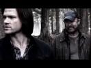 soundtrack-supernatural-lovci-duchu-478873.jpg