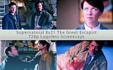 soundtrack-supernatural-lovci-duchu-478877.jpg