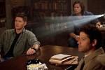 soundtrack-supernatural-lovci-duchu-478879.jpg