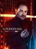 soundtrack-supernatural-lovci-duchu-486845.jpg