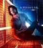 soundtrack-supernatural-lovci-duchu-486847.jpg