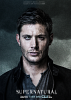 soundtrack-supernatural-lovci-duchu-486850.png