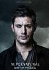 soundtrack-supernatural-lovci-duchu-486850.png