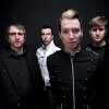 thousand-foot-krutch-224333.jpg