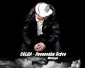 colda-221042.jpg