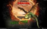 soundtrack-jak-vycvicit-draka-258705.jpg