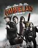 soundtrack-zombieland-222587.jpg