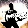 key-of-awesome-85143.jpg
