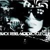 black-rebel-motorcycle-club-145480.jpg