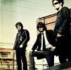 black-rebel-motorcycle-club-145481.jpg