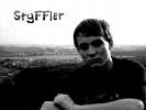 styffler-85926.png