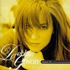 debbie-gibson-245666.jpg
