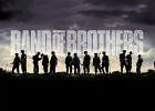 soundtrack-band-of-brothers-bratrstvo-neohrozenych-87160.jpg