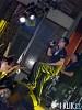 jaksi-taksi-261859.jpg