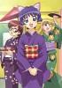 ai-yori-aoshi-88483.jpg