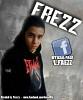 frezz-302755.jpg