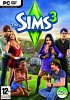 soundtrack-the-sims-305604.jpg