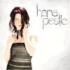 hana-pestle-89426.jpg