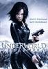 soundtrack-underworld-evolution-281103.jpg