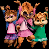 the-chipettes-112890.png