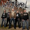 whitechapel-442372.jpg