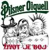 pilsner-oiquell-247939.jpg