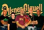 pilsner-oiquell-247940.jpg