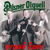 pilsner-oiquell-247942.jpg