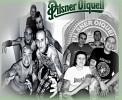 pilsner-oiquell-339617.jpg