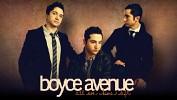 boyce-avenue-247731.jpg