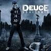 deuce-519882.jpg