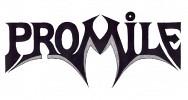promile-93881.jpg
