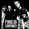 pinhead-gunpowder-93949.jpg