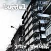 burdel-94115.jpg