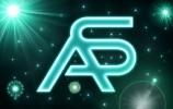spravna-alternativa-94679.jpg