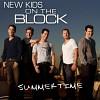 new-kids-on-the-block-95059.jpg