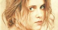 maria-mckee-511836.jpg