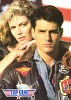 soundtrack-top-gun-97051.jpg