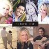 heritage-singers-97057.jpg