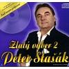peter-stasak-262616.jpg