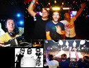 swedish-house-mafia-161801.jpg