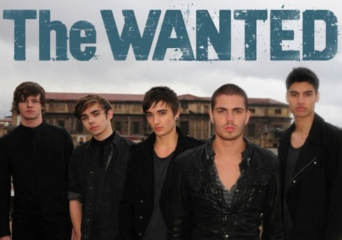 http://img.karaoketexty.cz/img/artists/33169/the-wanted-99478.jpg