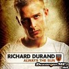 richard-durand-99789.jpg