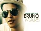 bruno-mars-217189.jpg